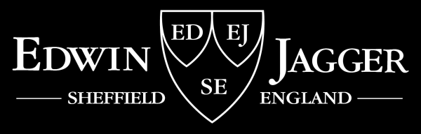 Edwin Jagger Limited